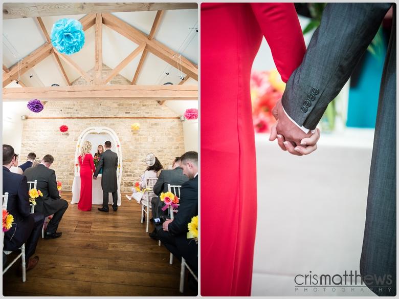 M&A-Wedding-0084_WEB