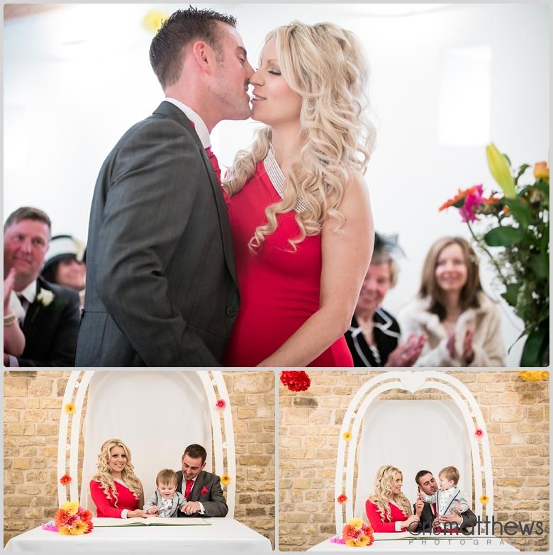 M&A-Wedding-0115_WEB