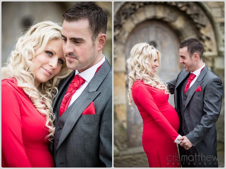 M&A-Wedding-0267_WEB