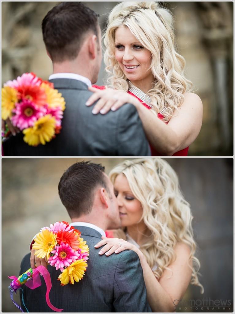 M&A-Wedding-0274_WEB