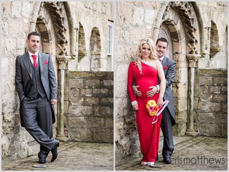 M&A-Wedding-0289_WEB