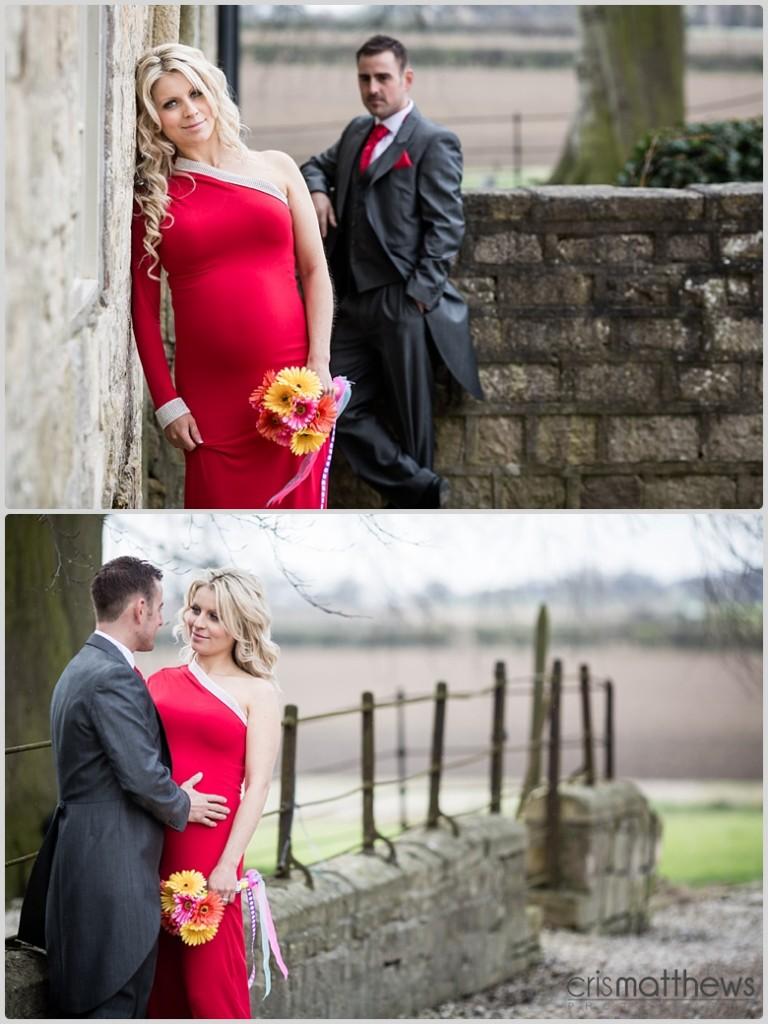 M&A-Wedding-0297_WEB