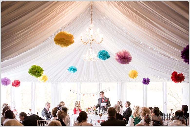 M&A-Wedding-0362_WEB