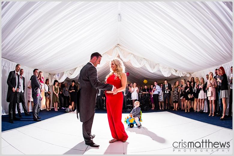 M&A-Wedding-0470-2_WEB
