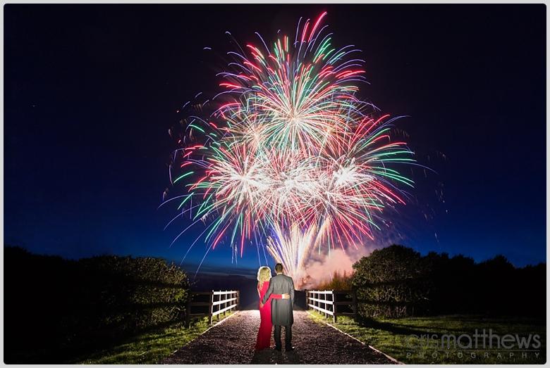 M&A-Wedding-0495_WEB