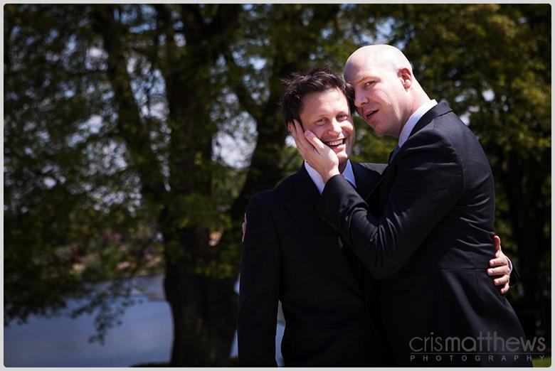 R&M-Wedding-0009_WEB
