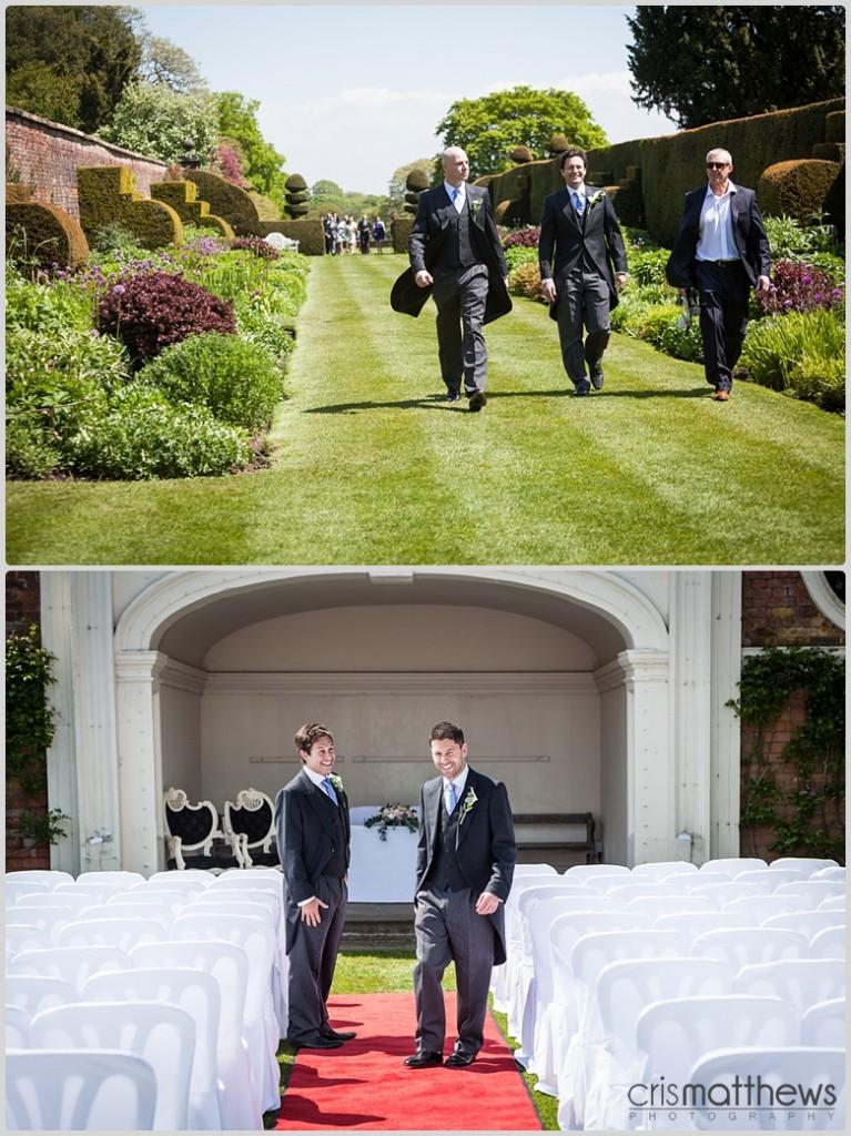 R&M-Wedding-0037_WEB