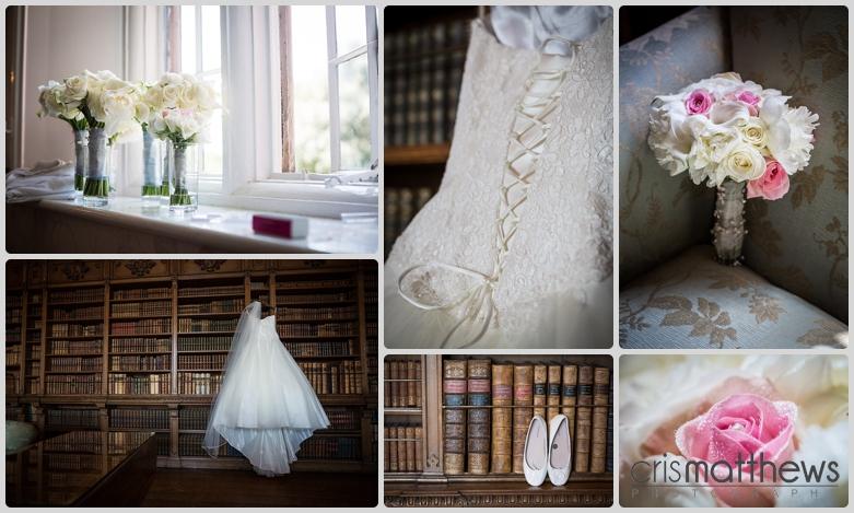 R&M-Wedding-0070_WEB