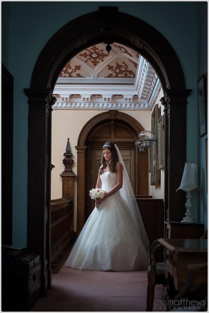 R&M-Wedding-0147_WEB