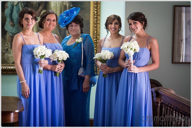 R&M-Wedding-0149_WEB