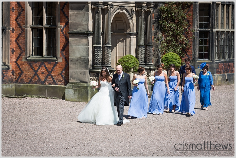 R&M-Wedding-0155_WEB