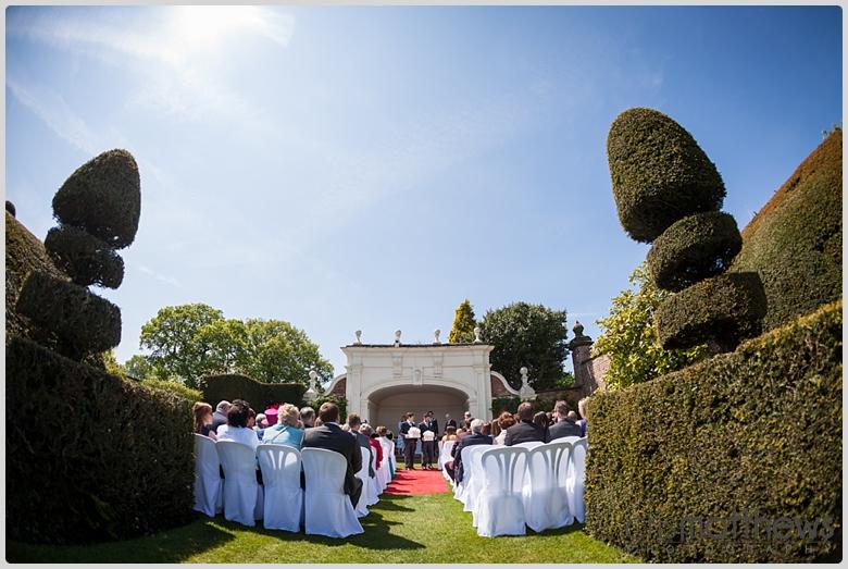 R&M-Wedding-0158_WEB