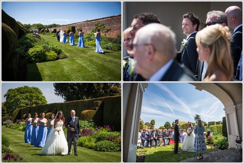 R&M-Wedding-0174_WEB