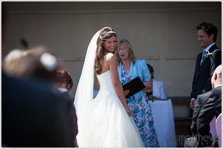 R&M-Wedding-0189_WEB