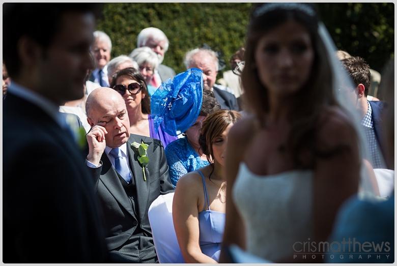 R&M-Wedding-0192_WEB