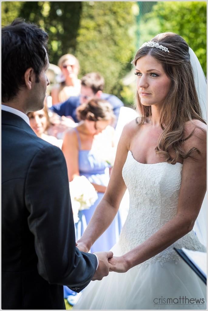 R&M-Wedding-0196_WEB