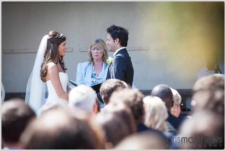 R&M-Wedding-0204_WEB