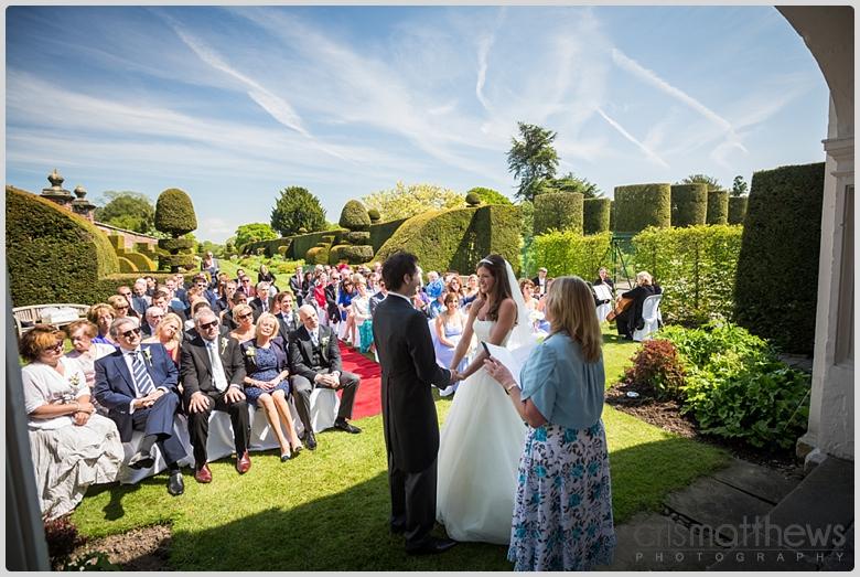 R&M-Wedding-0212_WEB