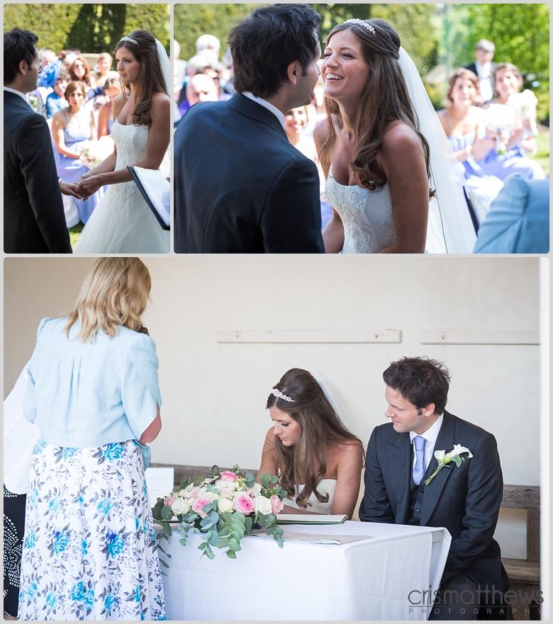 R&M-Wedding-0216_WEB
