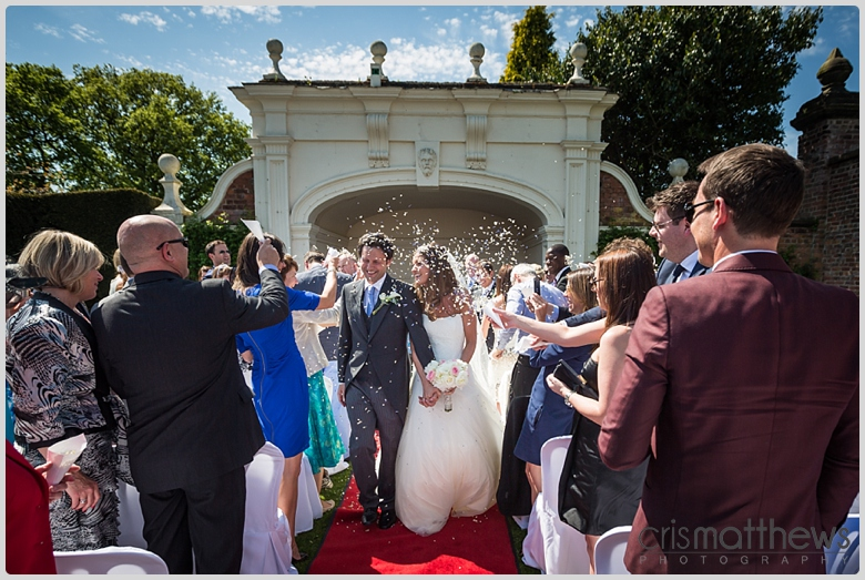 R&M-Wedding-0232_WEB
