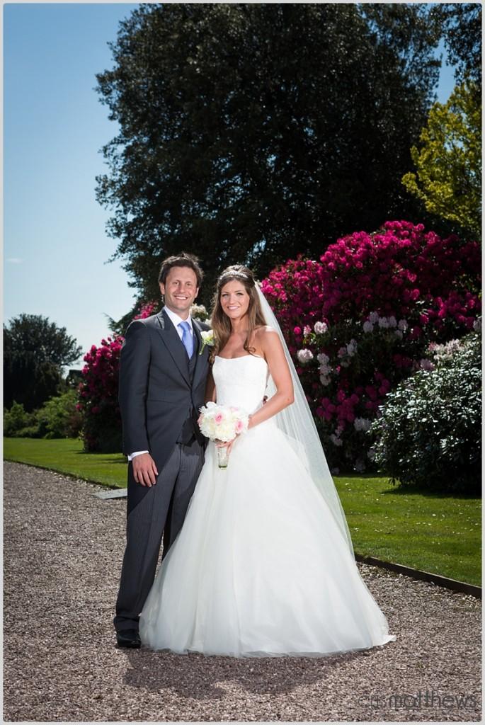 R&M-Wedding-0313_WEB