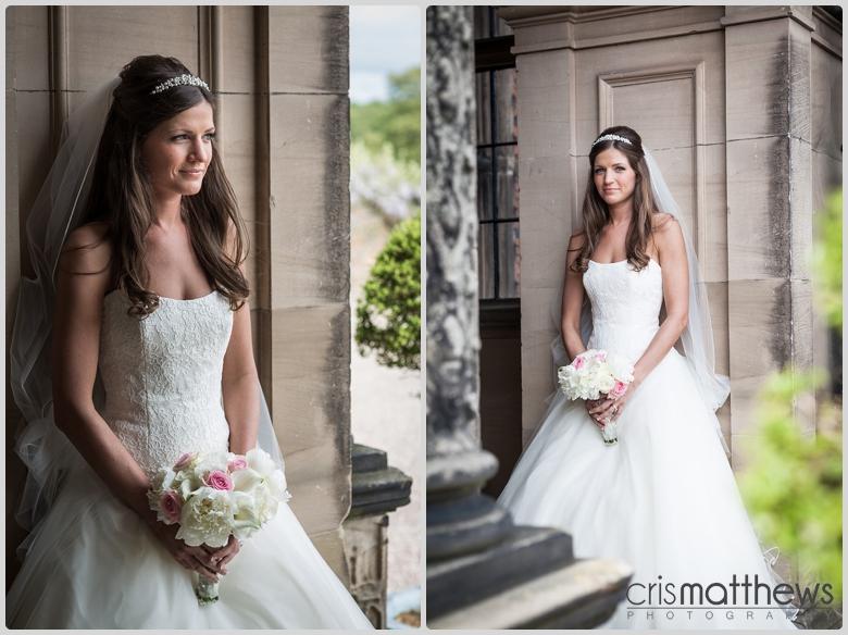 R&M-Wedding-0403_WEB