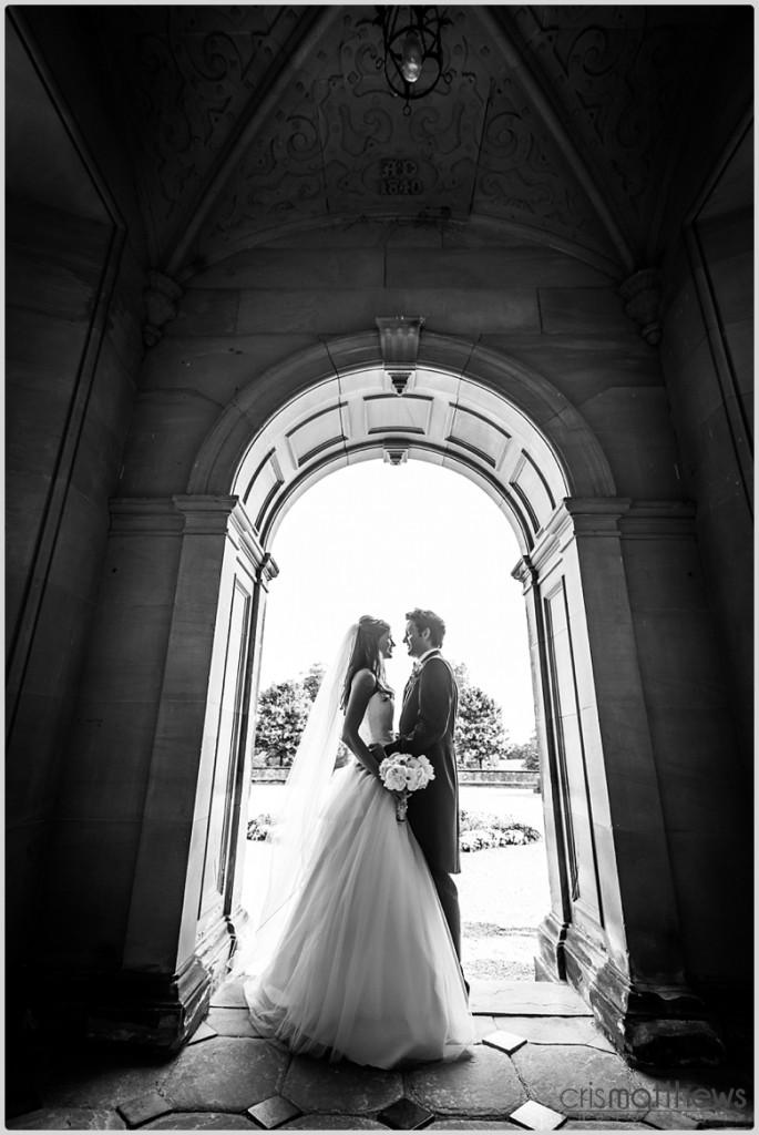 R&M-Wedding-0404_WEB