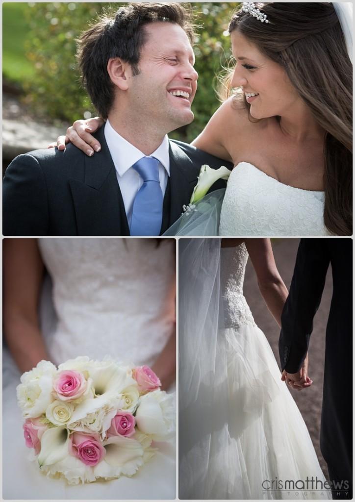 R&M-Wedding-0410_WEB