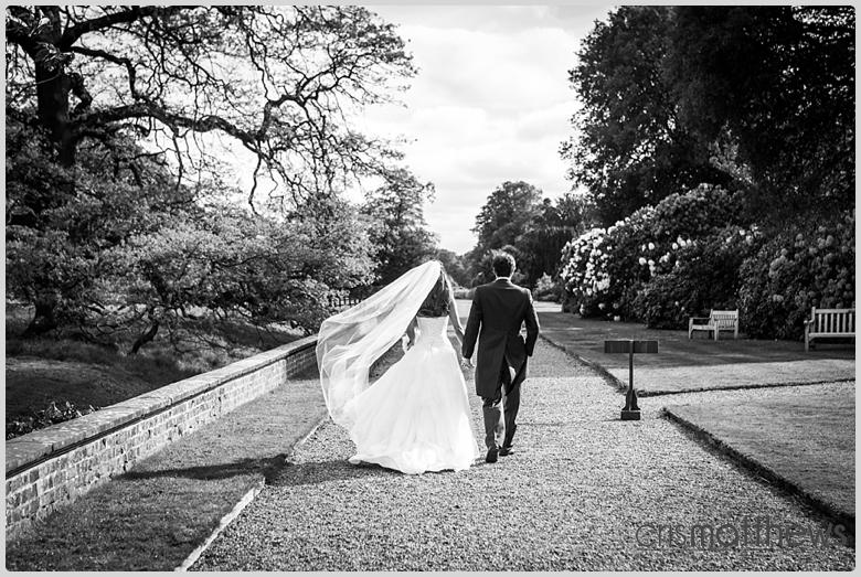 R&M-Wedding-0417-2_WEB