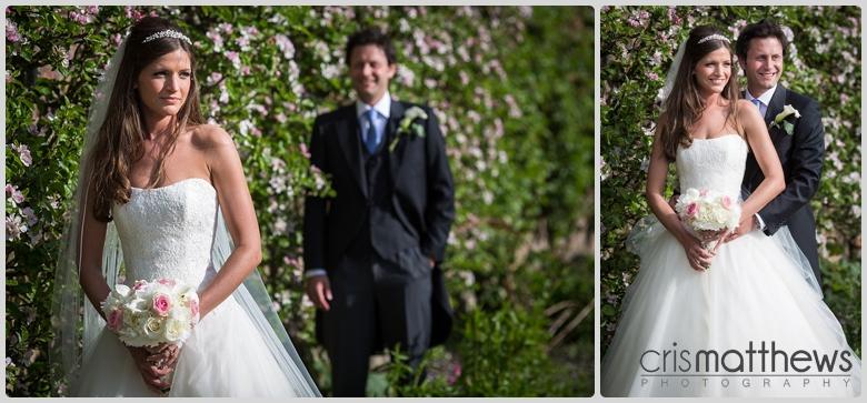 R&M-Wedding-0421_WEB