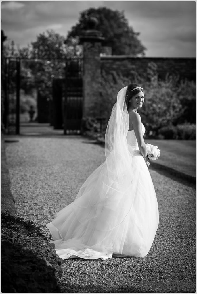 R&M-Wedding-0426_WEB