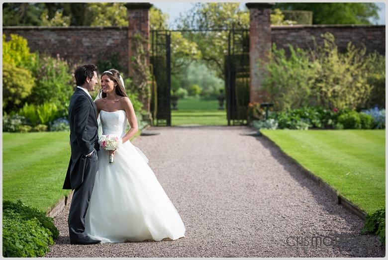 R&M-Wedding-0431_WEB