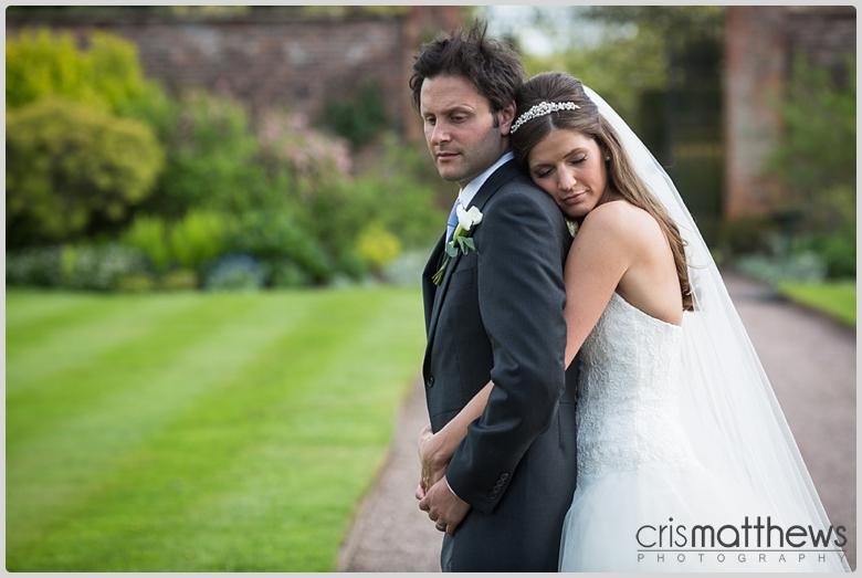 R&M-Wedding-0433_WEB