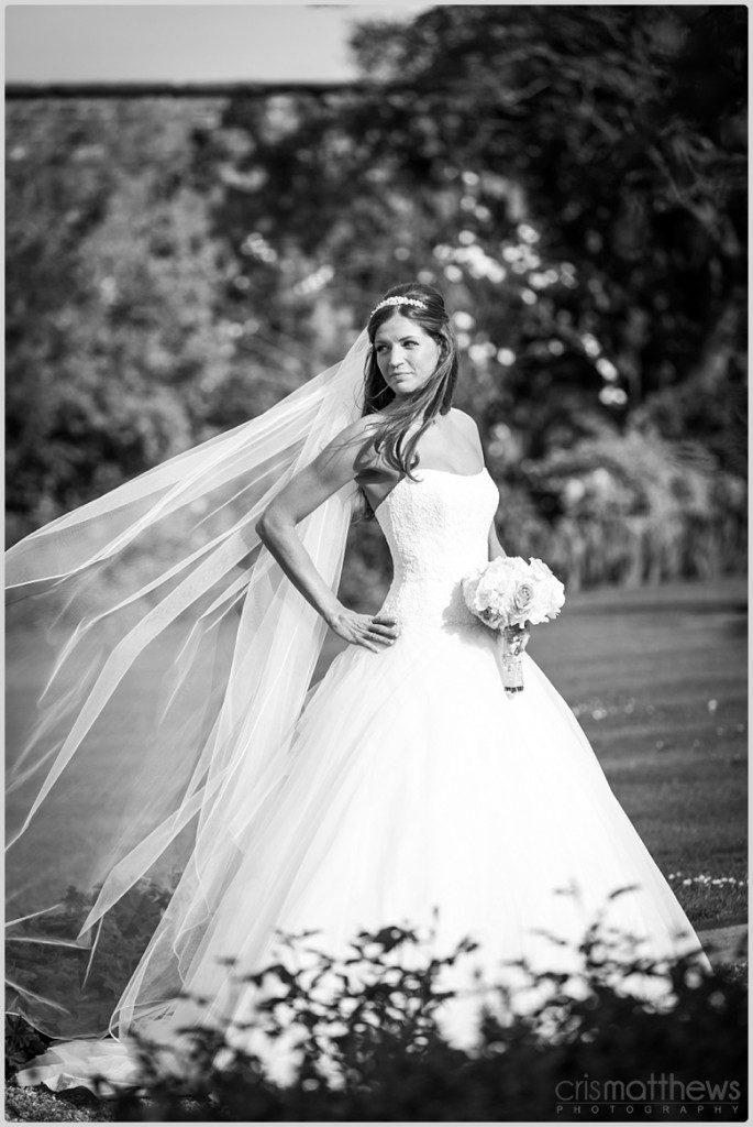 R&M-Wedding-0437-2_WEB
