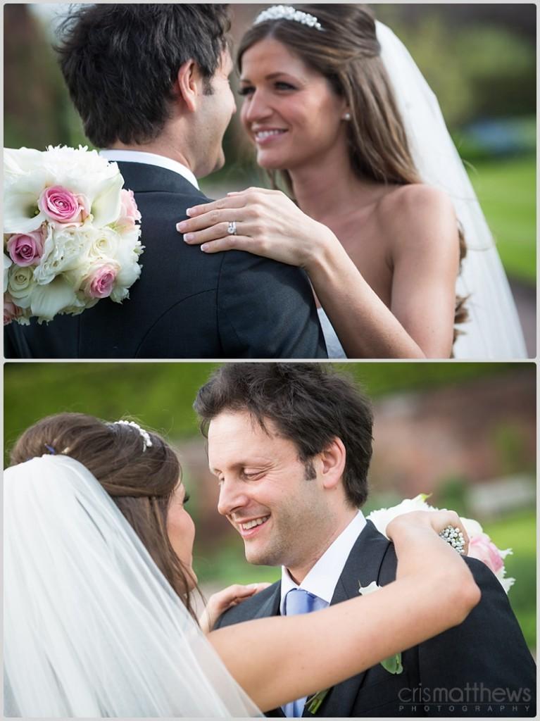 R&M-Wedding-0439_WEB