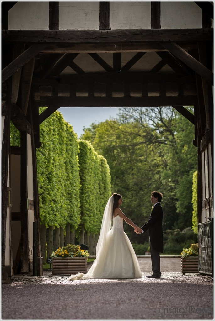 R&M-Wedding-0454_WEB