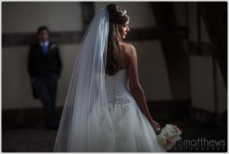 R&M-Wedding-0458_WEB