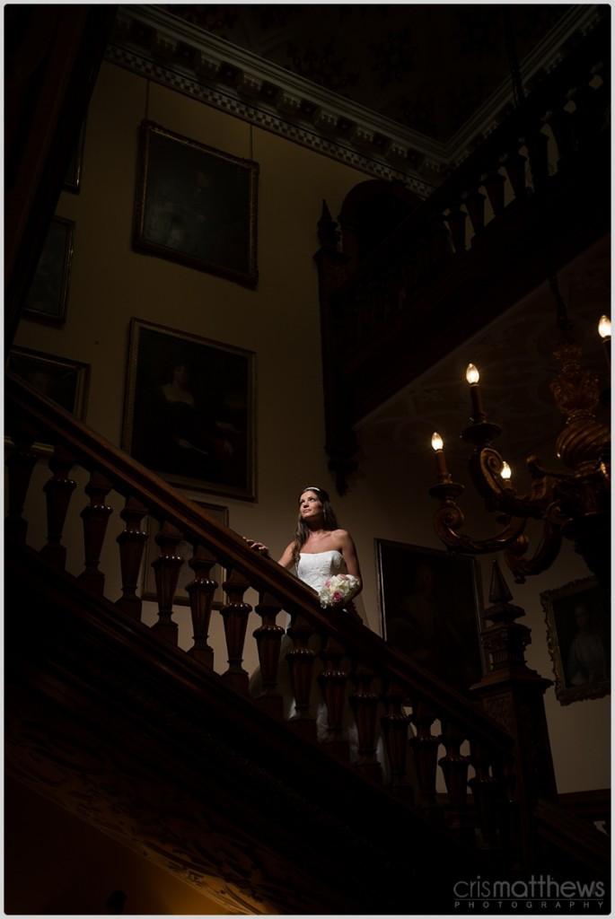 R&M-Wedding-0463_WEB