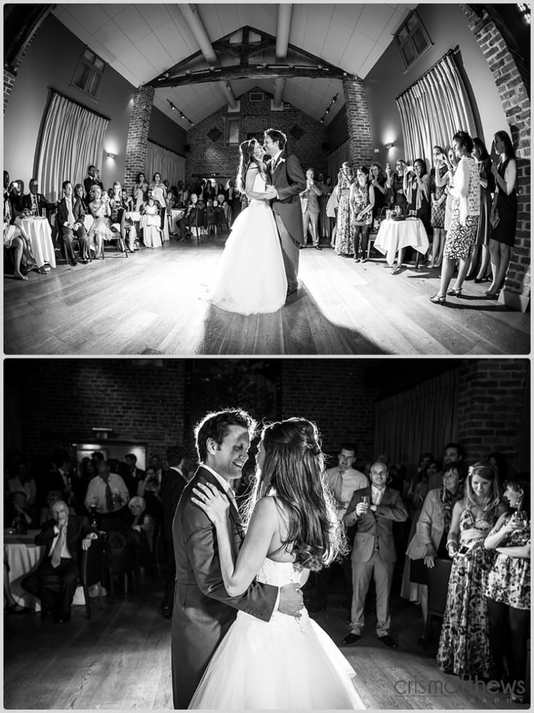 R&M-Wedding-0568_WEB