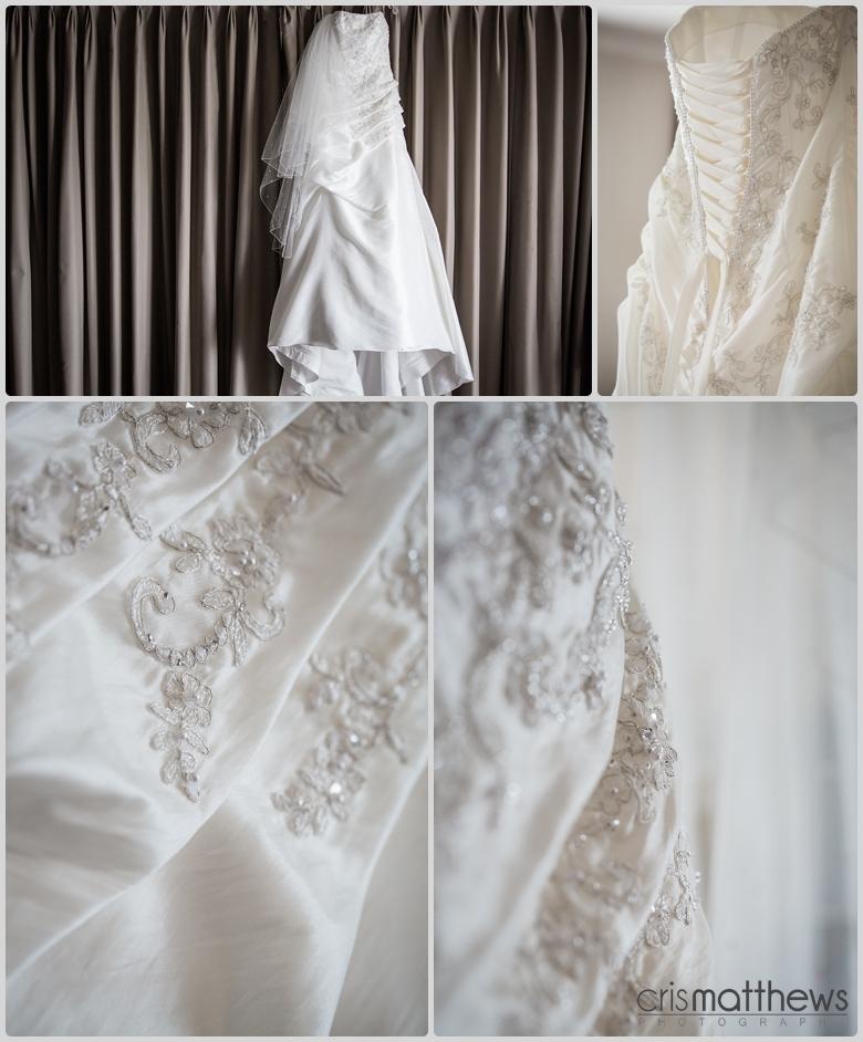 S&S-Wedding-0014_WEB