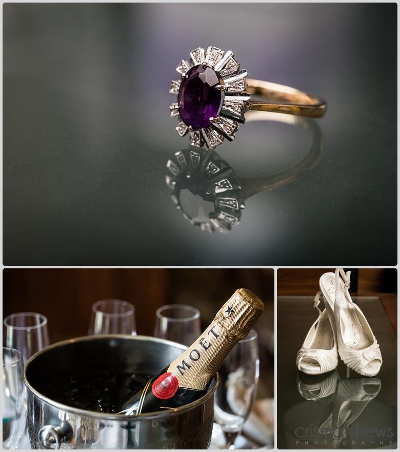 S&S-Wedding-0026_WEB