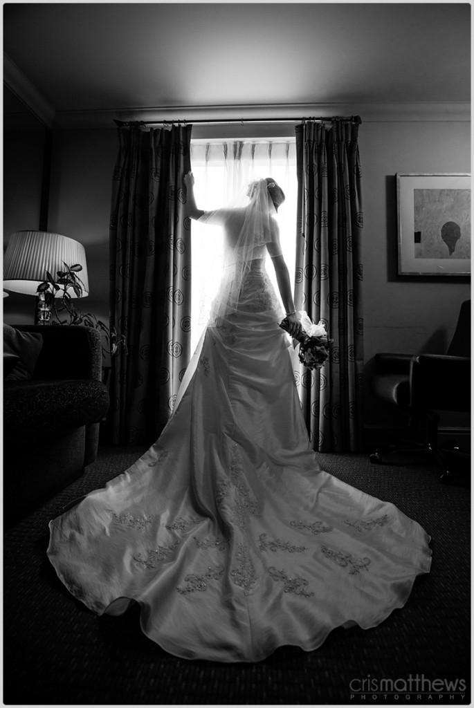 S&S-Wedding-0119_WEB