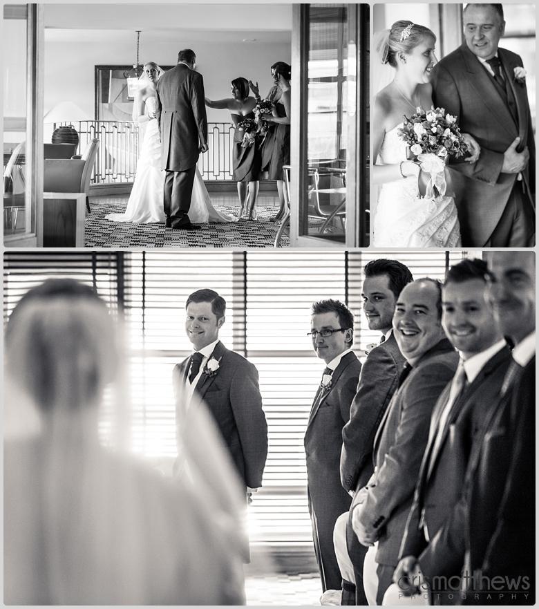 S&S-Wedding-0131-2_WEB