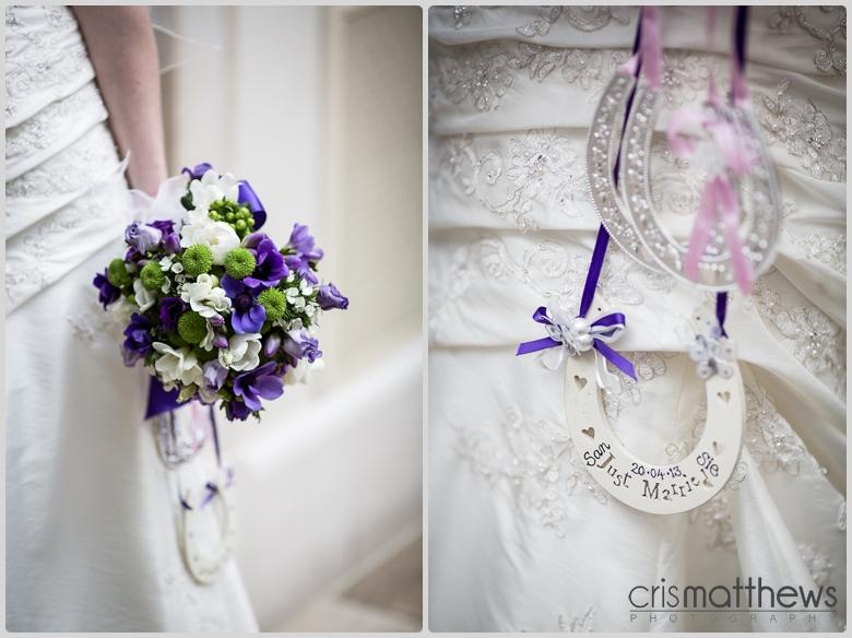 S&S-Wedding-0323_WEB