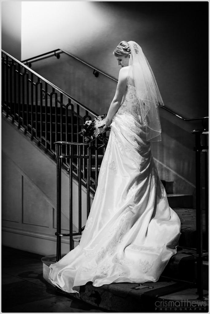 S&S-Wedding-0330_WEB