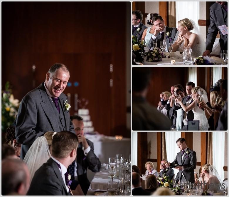 S&S-Wedding-0347_WEB