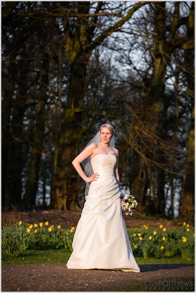 S&S-Wedding-0406_WEB