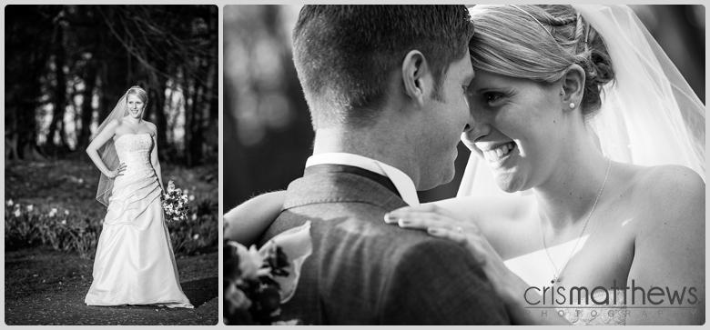 S&S-Wedding-0410-2_WEB
