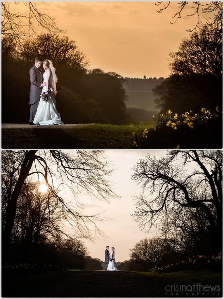 S&S-Wedding-0422_WEB
