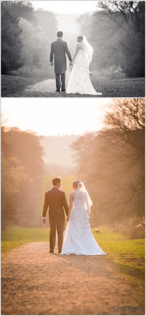 S&S-Wedding-0434_WEB